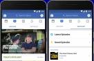 서로 닮아가는 페북·유튜브…'글로벌 플랫폼' 경쟁 본격화