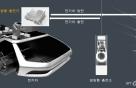 현대모비스 전기차 탑재형 양방향 충전기 국내 첫 개발..V2G 구현 성큼