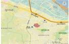 서울시, 양천구 목제1구역 정비계획 변경안 가결