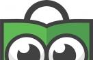 인니 전자상거래 토코피디아, 1조원 투자 유치