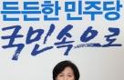 """김대중 서거 8주기…與 """"DJ 의지 계승해 적폐청산 할 것"""""""