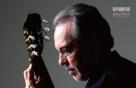 세계적 기타리스트 페르난데즈 19일 굿모닝하우스서 내한공연