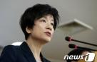 """김영주 장관 """"근로감독 전 과정 노사에 모두 공개할 것"""""""
