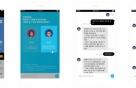 현대카드, AI가 알려주는 챗봇 '현대카드 버디' 출시
