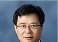 신한금융, 리츠운용사 CEO에 신한금투 남궁훈 본부장 내정
