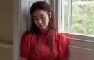 """김사랑 화보, 원피스+액세서리 스타일링…""""청순+섹시"""""""