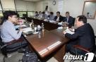 '기간제교사 정규직' 제동 나선 교총·예비교원…'勞-勞 갈등'으로