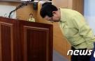 축산 행정 '붕괴'…자료 오류 질타에 슬쩍 '수정'하는 정부