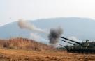 철원 K-9 자주포 폭발 사고로 2명 사망...5명 후송 치료중(종합)