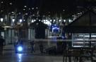 스페인 차량테러 용의 10대 소년…현장사살