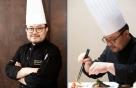 중국 매료시킨 한국의 중식 대가