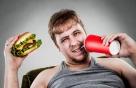 서구화된 식습관 등으로 '10대 고지혈증 환자' 증가