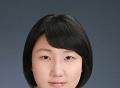 외국인 투자자와 북한 리스크