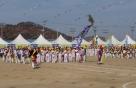 신안군, '2017섬들의 고향 신안 화합대축제' 개최