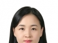 한국 벤처업계의 미래