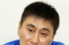 """제색깔 찾은 이상민의 삼성 """"빠른 농구로 우승 목표"""""""