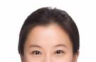 세 가지 중국의 변화에서 찾은 투자전략