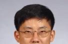 성장·기술형 기업의 메인보드, 코스닥