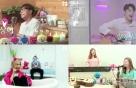 '윤종신의 상어가족' 애니+가수 협업 '키덜트' 공략