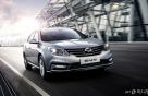 '상품성 높이고 가격 그대로' 2018년형 SM5 가솔린 모델 출시
