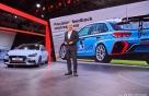 현대·기아차, 고성능·소형SUV로 유럽시장 잡는다