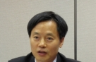 """""""토탈 부동산개발능력 내세워 증권사 IB와 승부할 것"""""""