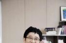 '호비' 품은 능률교육, 종합교육기업으로 제2도약