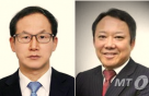 윤종규 KB금융 회장 연임 확정…국민은행장 후보는?
