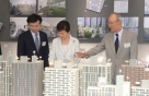 박근혜표 임대주택 '뉴스테이' 명칭 사라진다