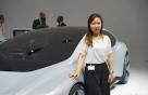 독일車 아우디 미래 디자인한 화제의 한국인은?