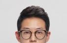 FIP 서울총회서 '돈 쓰고 시간 버린' 제약사