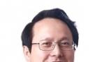 국회만능시대와 제왕적 대통령