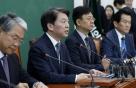 '캐스팅보터' 국민의당, 김명수 표결 앞두고 입장 주목