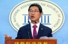 현역병 입대 예정 연예인 73.9% '입대 연기'