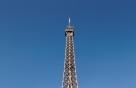 에펠탑 제대로 보기