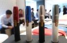 궐련형 전자담배 증세 논의도 못 해.. 해외과세율 자료놓고 논란