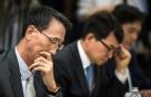 """이마트 """"신규출점 내년에도 없어… 비효율 점포 정리"""""""