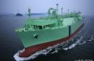 삼성重, LNG-FRSU 핵심장비 국산화 성공