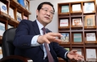 """이용섭 일자리委 부위원장 """"유턴기업, 소득세 최대 7년 감면"""""""