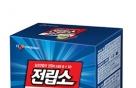 CJ제일제당 '전립소', 누적 매출 1000억 돌파