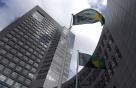 '랠리 놓칠라'..유럽 정부 은행주 처분에 주식매각 급증