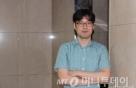 """[제2회 한국과학문학상] """"흔한 섹스로봇 소재 식상"""""""