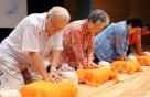 심장정지환자, 일상생활 복귀 10년간 7배 증가