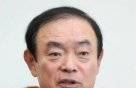[런치리포트]국회 상임위원장 사용설명서-장병완 국회 산자중기위원장