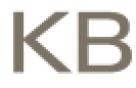 KB證, 'able Account' 판매잔고 1000억원 돌파