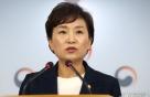 김현미 국토부 장관, 첫 건설업계 간담회…주택·건설 제도개선 논의