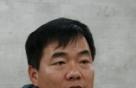 """코스닥 상장 앞둔 이엑스티 """"매년 20% 성장…해외 적극 공략"""""""
