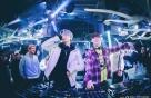 '클럽의 꽃' DJ의 세계, 견습생부터 레지던트까지…
