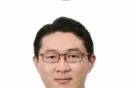 찬바람 불기 전…미리 준비하는 배당시즌