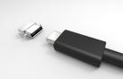 알아두면 쓸모 있는 신박한 USB-C 케이블 이야기